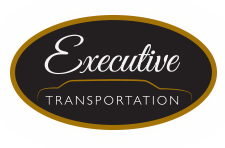 Executive Transportation Retina Logo